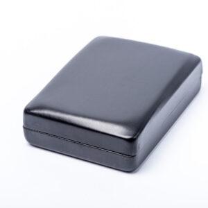 Kutija od umjetne kože